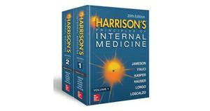 واکنشهای گسترده به سوزاندن کتاب  «طــب داخلـی هاریســون»  توسط شخصیتهای علمی و روحانی